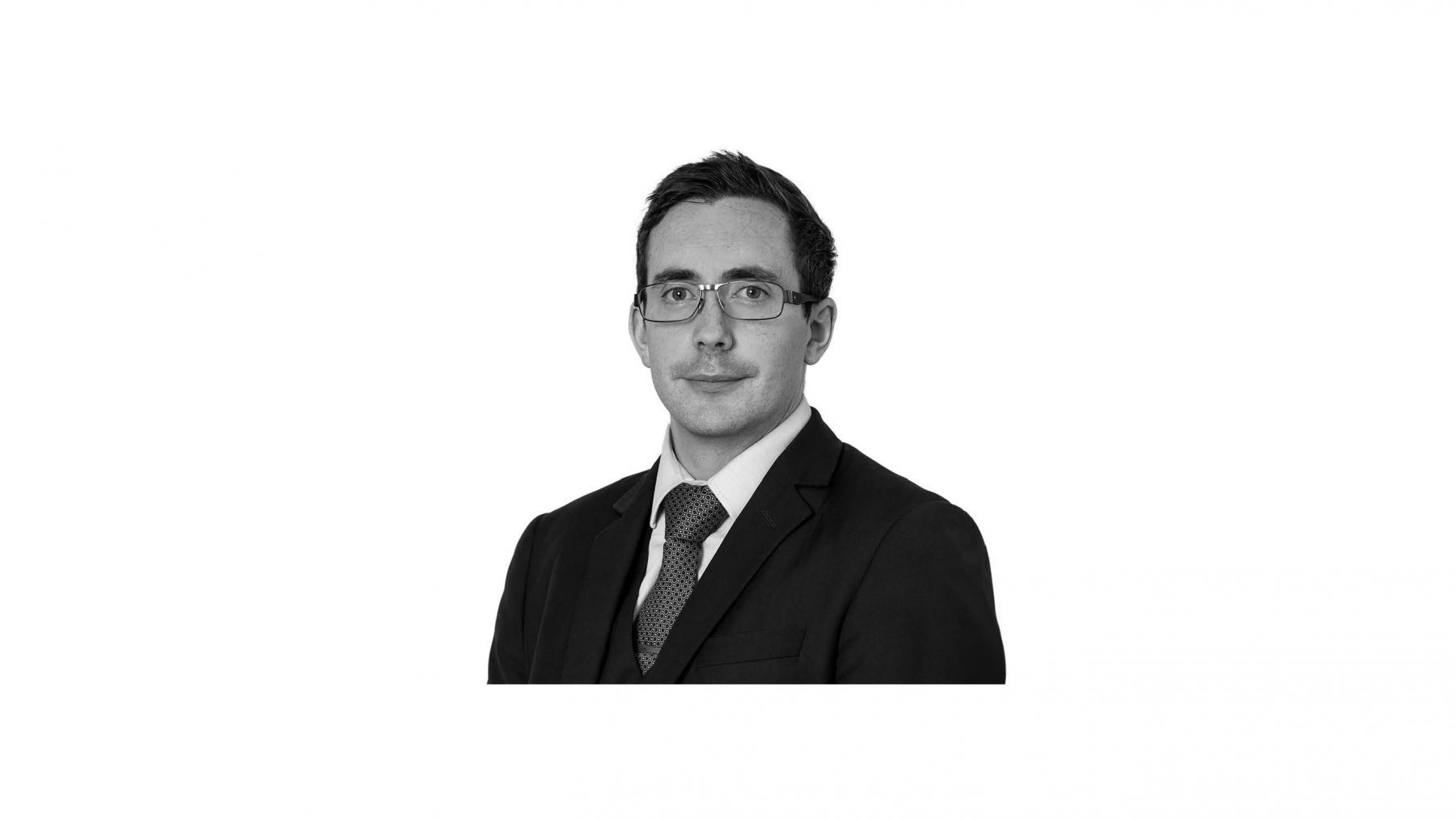 Lane IP Appoints Matthew McAleer as Partner